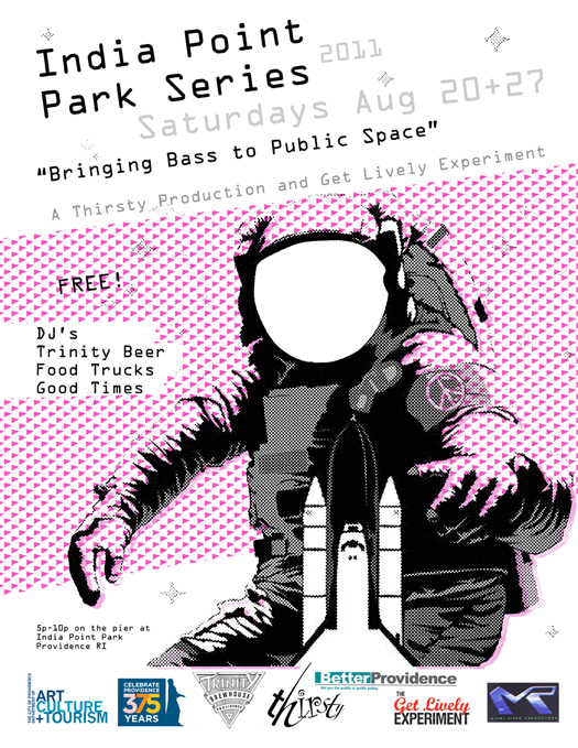 parkseries2011