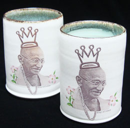 kings cups